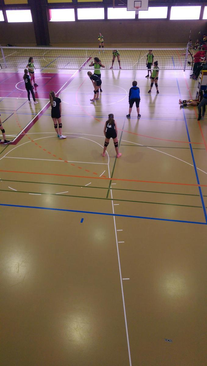 Photo_volleyball